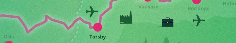 Toppbild Torsby